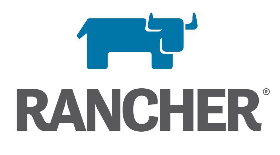 Rancherロゴ