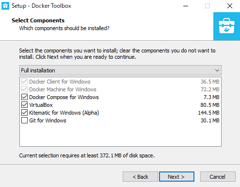 wordpress_docker_install03
