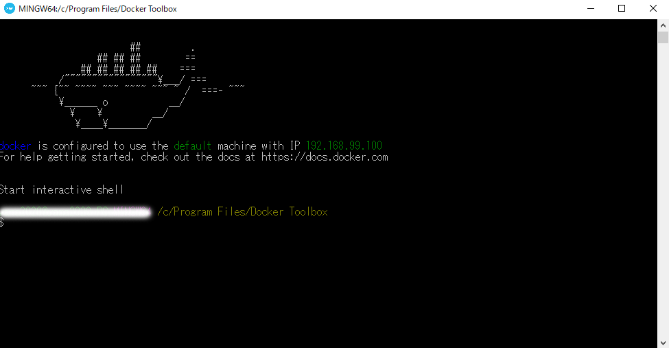 wordpress_docker_install07