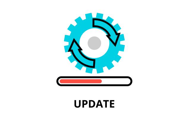定期的なファイル転送を自動化して、Webサイトを楽に更新する!