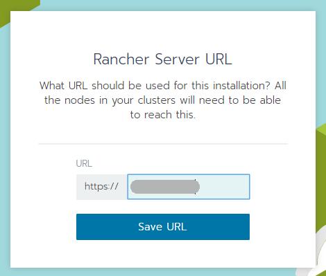 rancher03