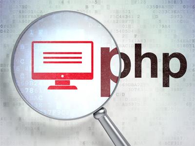 PHPとは?基礎知識、できることを初心者にもわかりやすく解説します