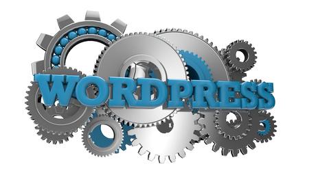 WordPress(ワードプレス)とは?できること・機能を分かりやすく解説します