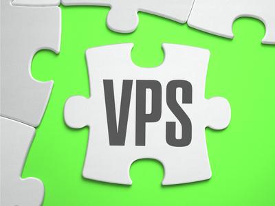VPSとは?レンタルサーバーと何が違う?分かりやすく解説