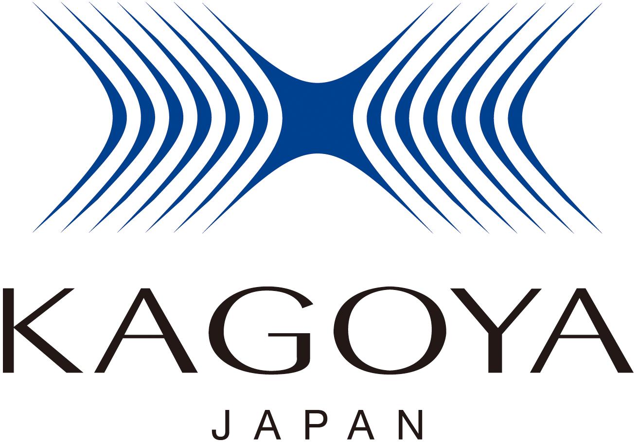 カゴヤ・ジャパン(公式)
