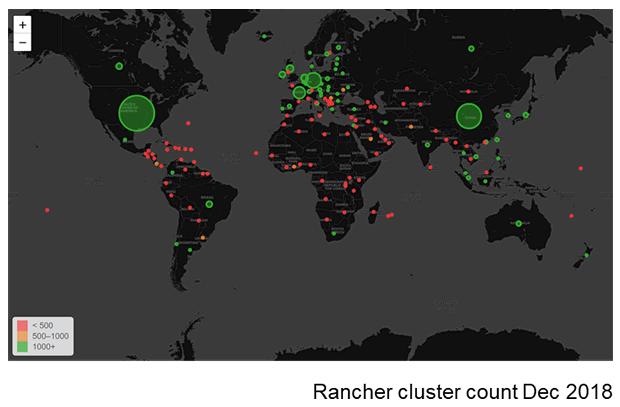 Rancher×kagoya04