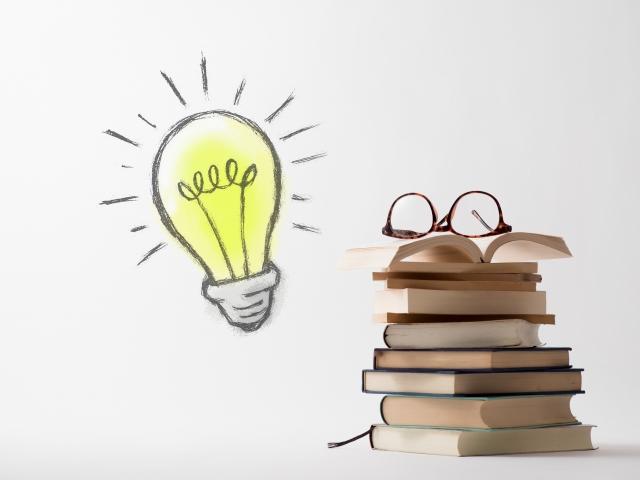 javascript 学習方法