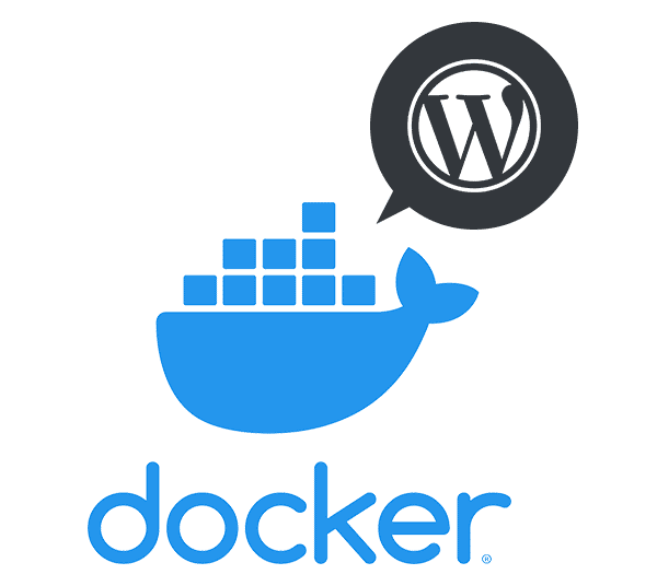 wordpress_docker