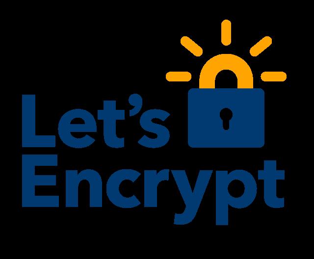 「letsencryptとは」の画像検索結果